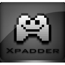 Xpadder для windows скачать бесплатно на русском языке
